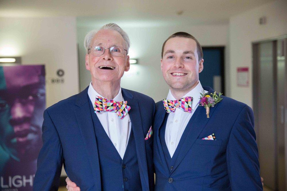 Adam & Faye - Wright Wedding Photography - Bristol Wedding Photographer -40.jpg