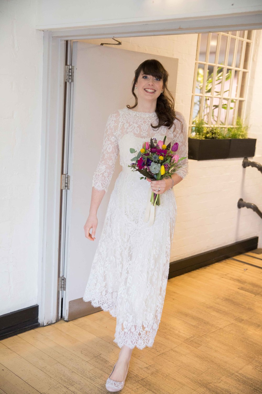 Adam & Faye - Wright Wedding Photography - Bristol Wedding Photographer -50.jpg