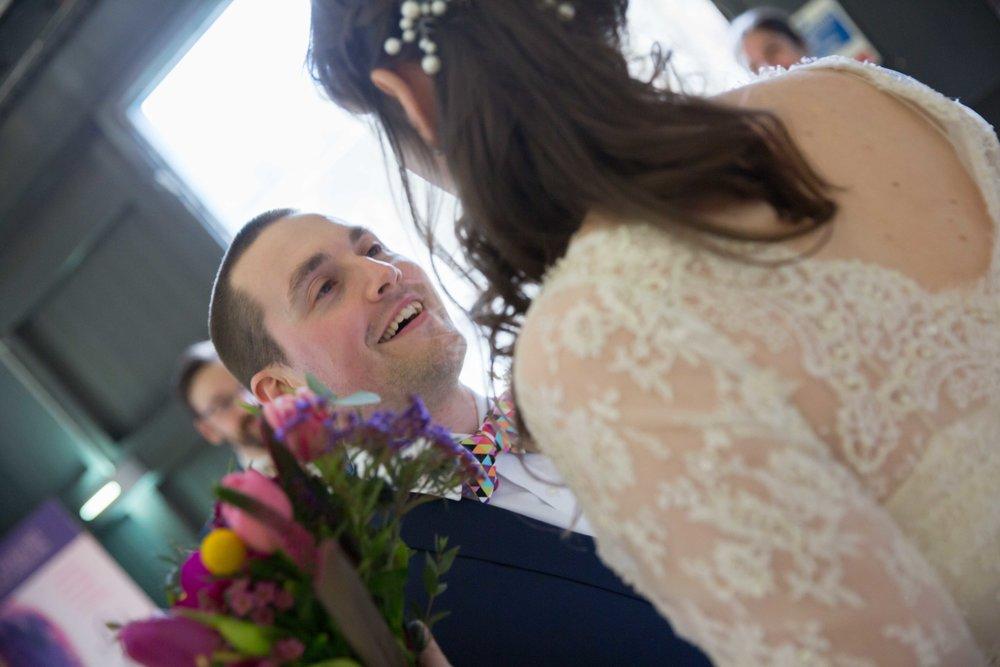Adam & Faye - Wright Wedding Photography - Bristol Wedding Photographer -54.jpg