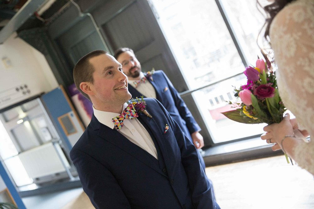 Adam & Faye - Wright Wedding Photography - Bristol Wedding Photographer -55.jpg