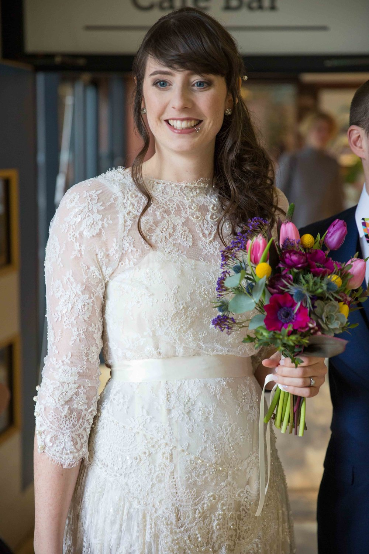 Adam & Faye - Wright Wedding Photography - Bristol Wedding Photographer -60.jpg