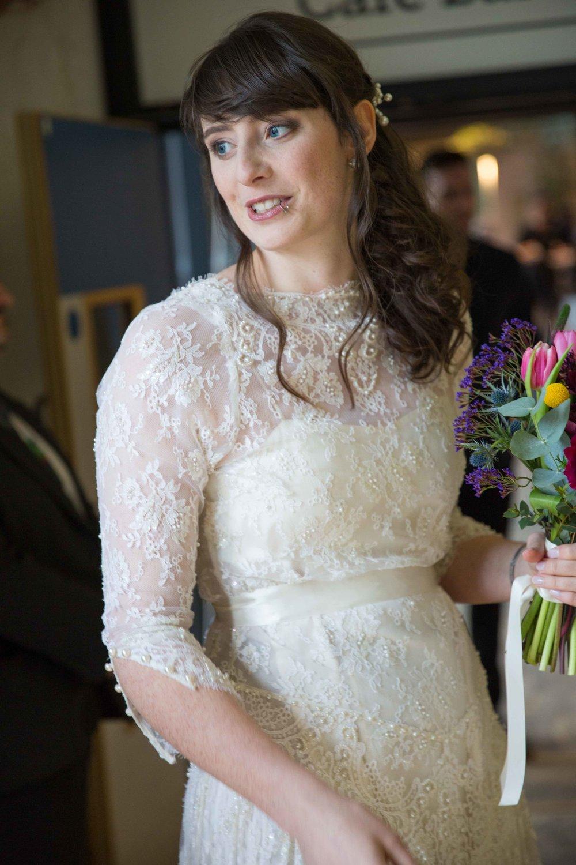 Adam & Faye - Wright Wedding Photography - Bristol Wedding Photographer -61.jpg