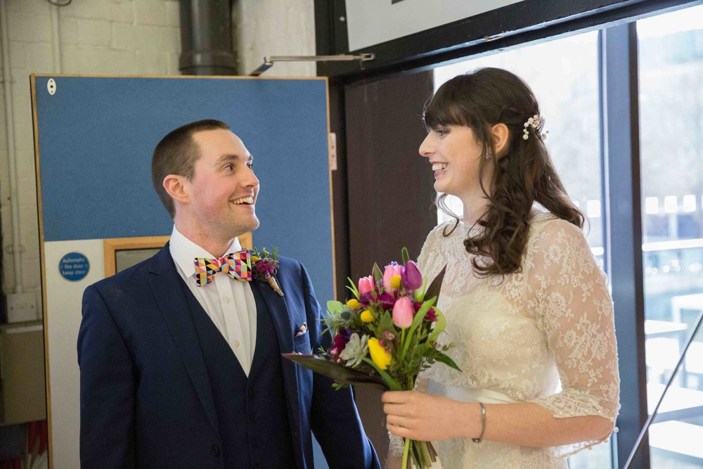 Adam & Faye - Wright Wedding Photography - Bristol Wedding Photographer -70.jpg