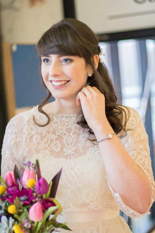 Adam & Faye - Wright Wedding Photography - Bristol Wedding Photographer -77.jpg