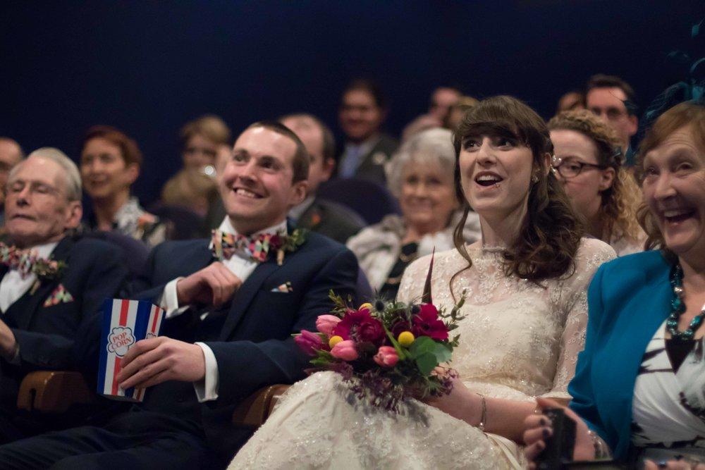 Adam & Faye - Wright Wedding Photography - Bristol Wedding Photographer -84.jpg