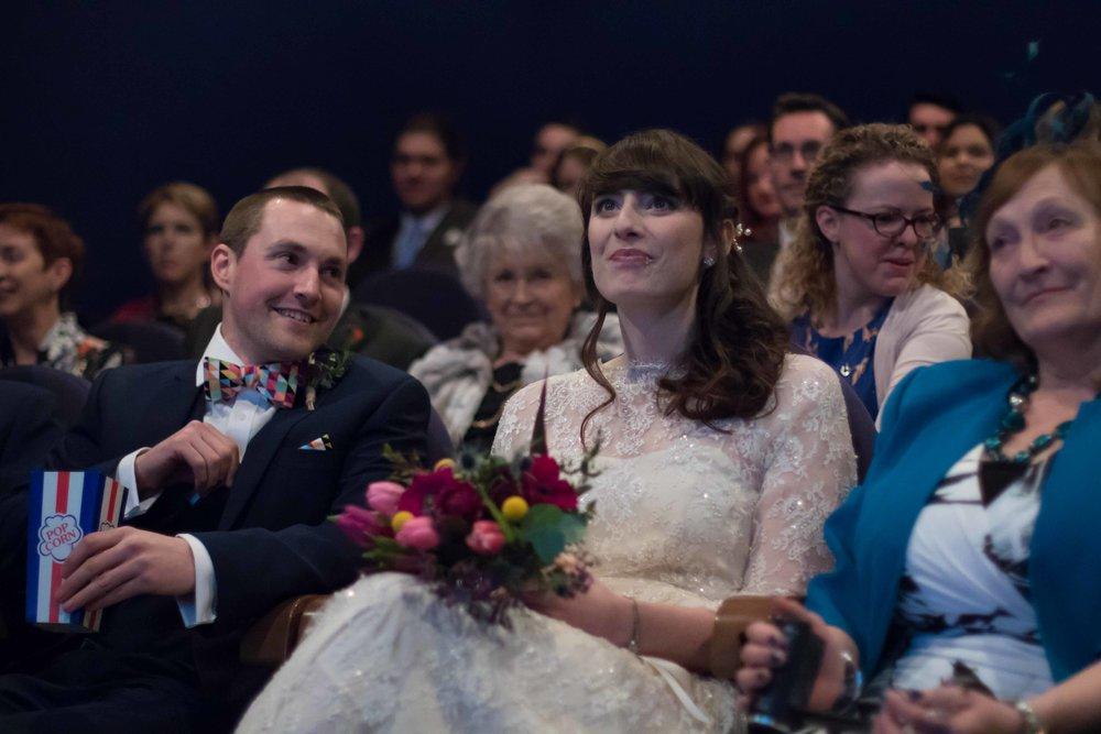 Adam & Faye - Wright Wedding Photography - Bristol Wedding Photographer -85.jpg