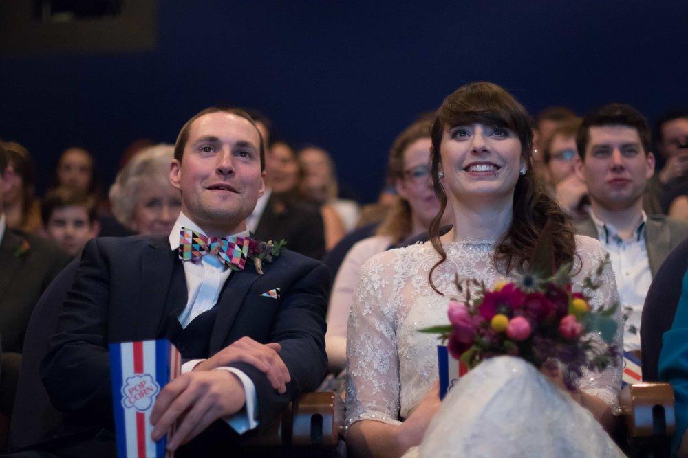 Adam & Faye - Wright Wedding Photography - Bristol Wedding Photographer -88.jpg