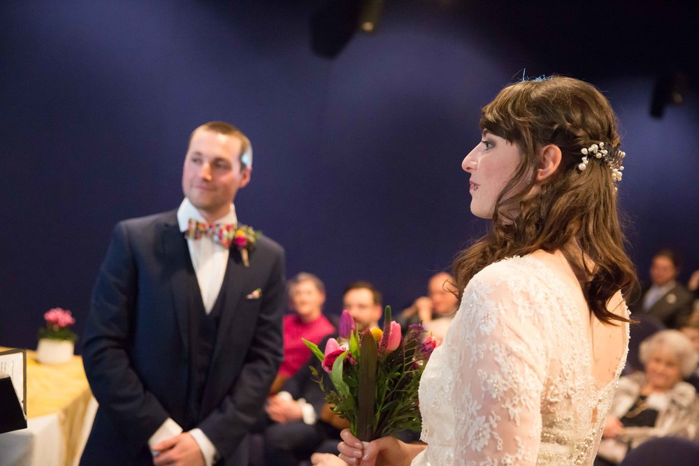 Adam & Faye - Wright Wedding Photography - Bristol Wedding Photographer -93.jpg
