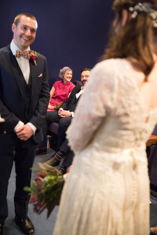 Adam & Faye - Wright Wedding Photography - Bristol Wedding Photographer -95.jpg