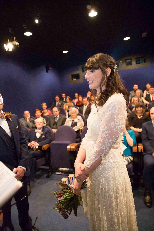 Adam & Faye - Wright Wedding Photography - Bristol Wedding Photographer -103.jpg