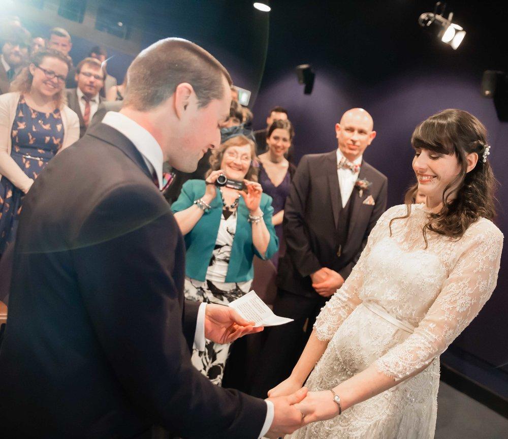 Adam & Faye - Wright Wedding Photography - Bristol Wedding Photographer -108.jpg