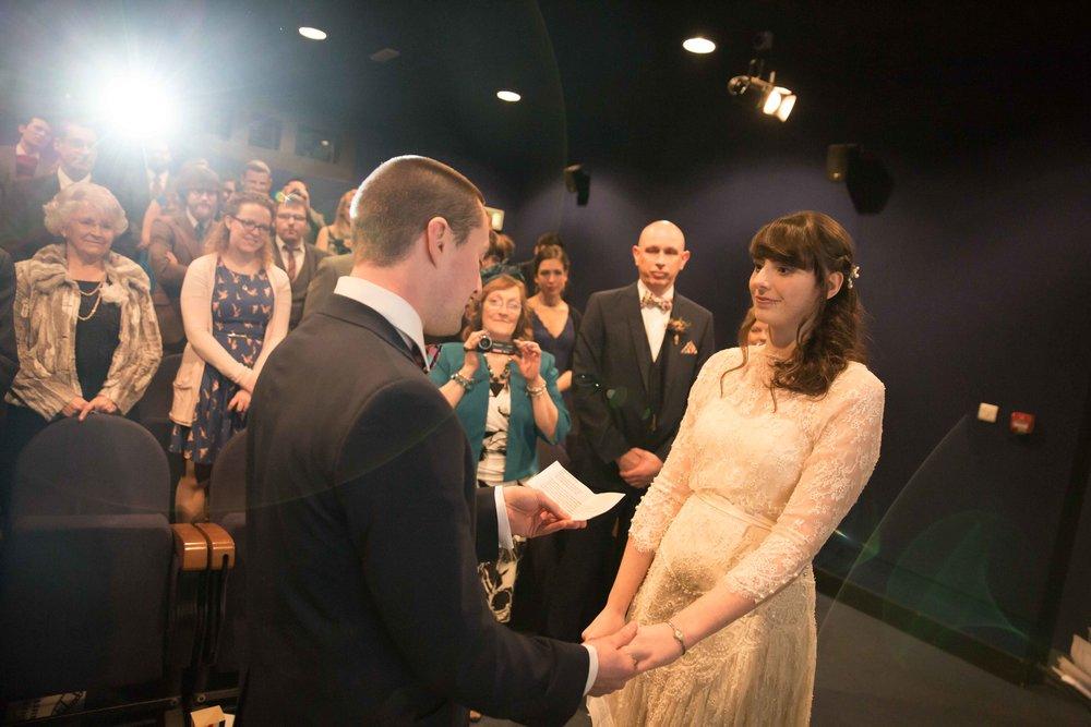 Adam & Faye - Wright Wedding Photography - Bristol Wedding Photographer -109.jpg