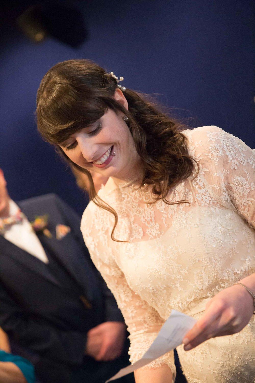 Adam & Faye - Wright Wedding Photography - Bristol Wedding Photographer -112.jpg