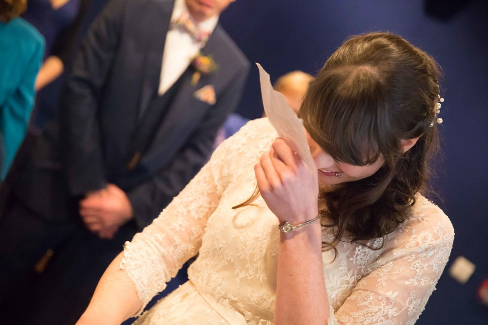 Adam & Faye - Wright Wedding Photography - Bristol Wedding Photographer -115.jpg