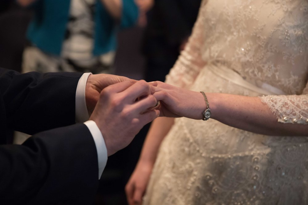 Adam & Faye - Wright Wedding Photography - Bristol Wedding Photographer -119.jpg