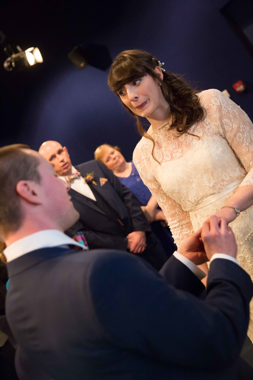 Adam & Faye - Wright Wedding Photography - Bristol Wedding Photographer -120.jpg