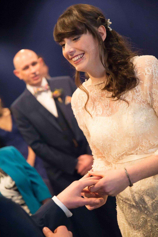 Adam & Faye - Wright Wedding Photography - Bristol Wedding Photographer -123.jpg