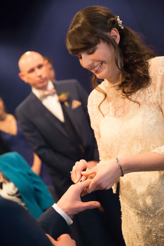 Adam & Faye - Wright Wedding Photography - Bristol Wedding Photographer -122.jpg