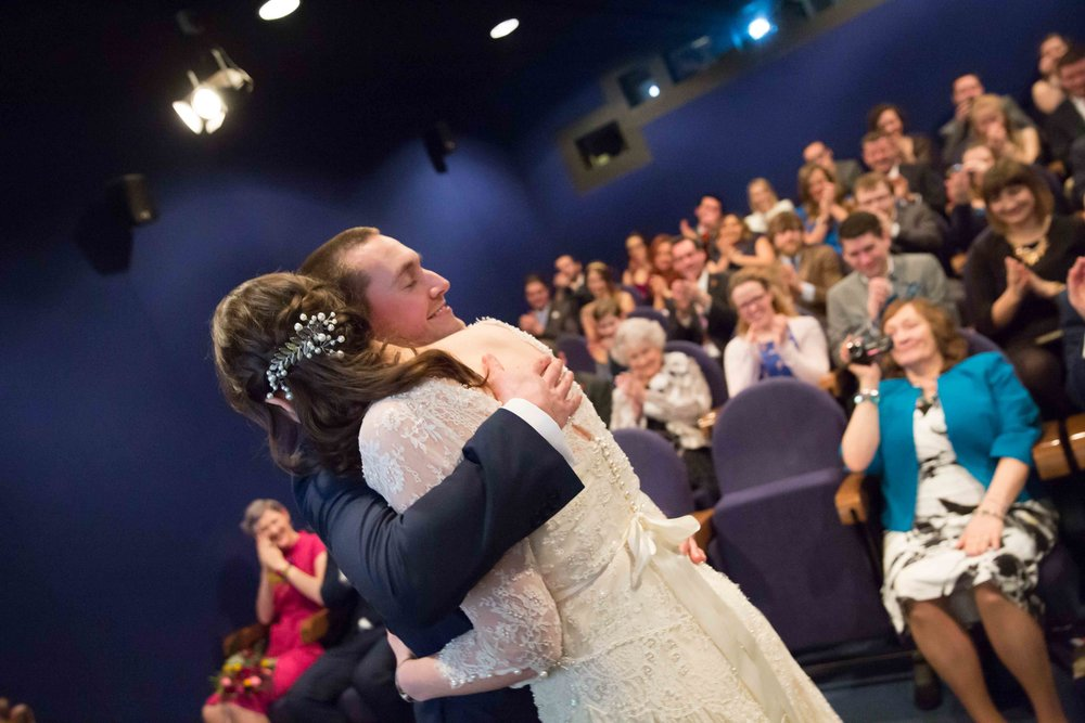 Adam & Faye - Wright Wedding Photography - Bristol Wedding Photographer -131.jpg
