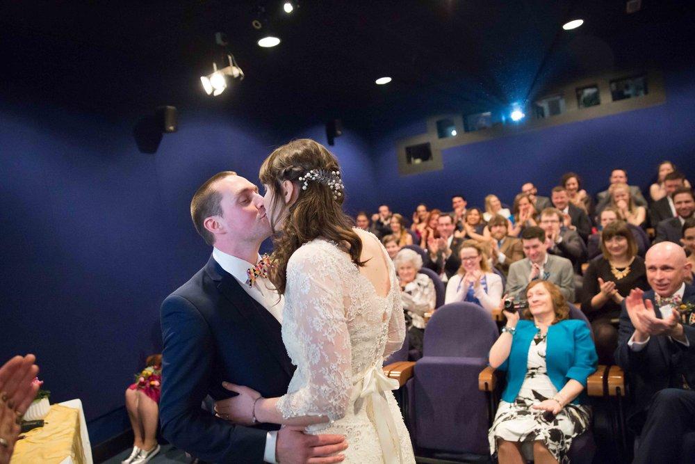 Adam & Faye - Wright Wedding Photography - Bristol Wedding Photographer -133.jpg