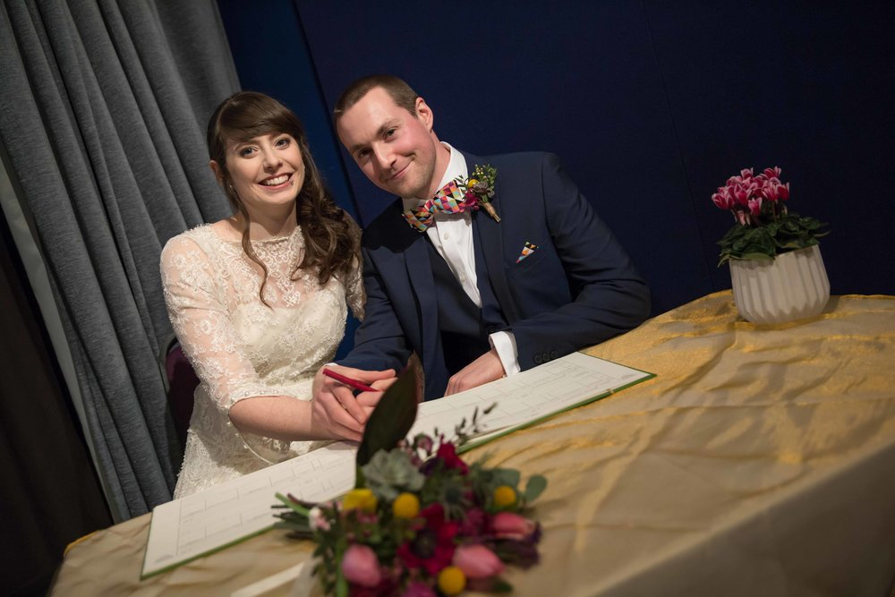 Adam & Faye - Wright Wedding Photography - Bristol Wedding Photographer -134.jpg