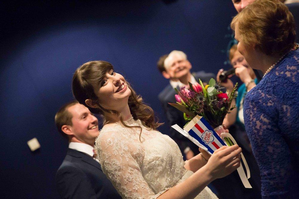 Adam & Faye - Wright Wedding Photography - Bristol Wedding Photographer -153.jpg