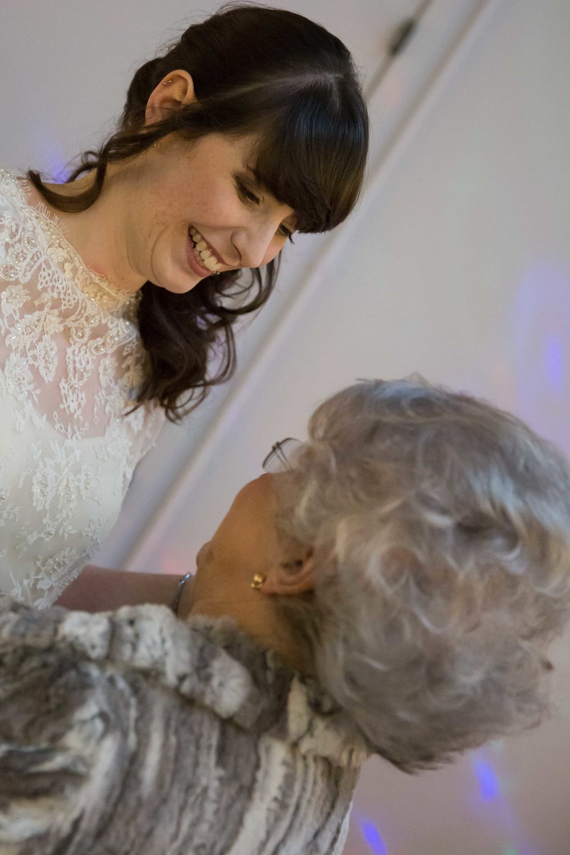 Adam & Faye - Wright Wedding Photography - Bristol Wedding Photographer -161.jpg