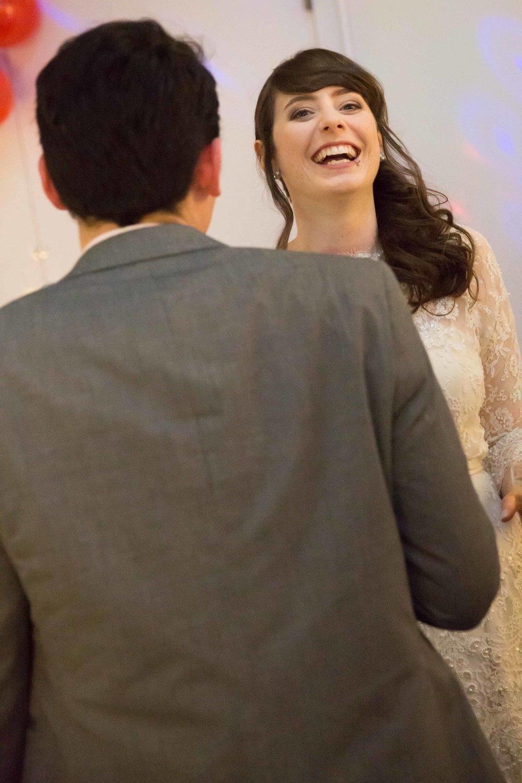Adam & Faye - Wright Wedding Photography - Bristol Wedding Photographer -165.jpg