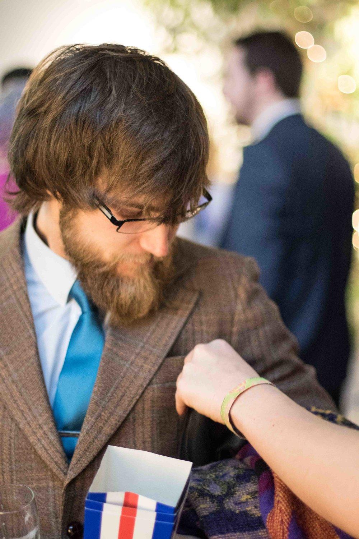 Adam & Faye - Wright Wedding Photography - Bristol Wedding Photographer -173.jpg