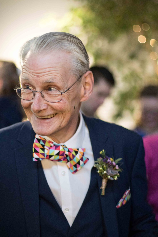 Adam & Faye - Wright Wedding Photography - Bristol Wedding Photographer -174.jpg