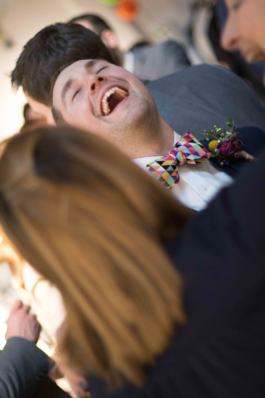 Adam & Faye - Wright Wedding Photography - Bristol Wedding Photographer -177.jpg