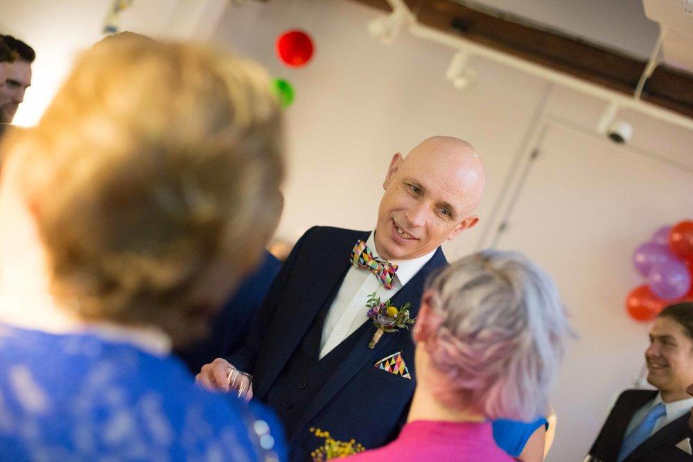 Adam & Faye - Wright Wedding Photography - Bristol Wedding Photographer -181.jpg