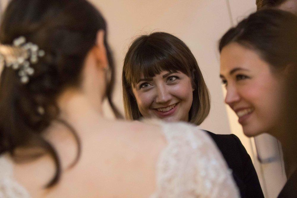 Adam & Faye - Wright Wedding Photography - Bristol Wedding Photographer -184.jpg