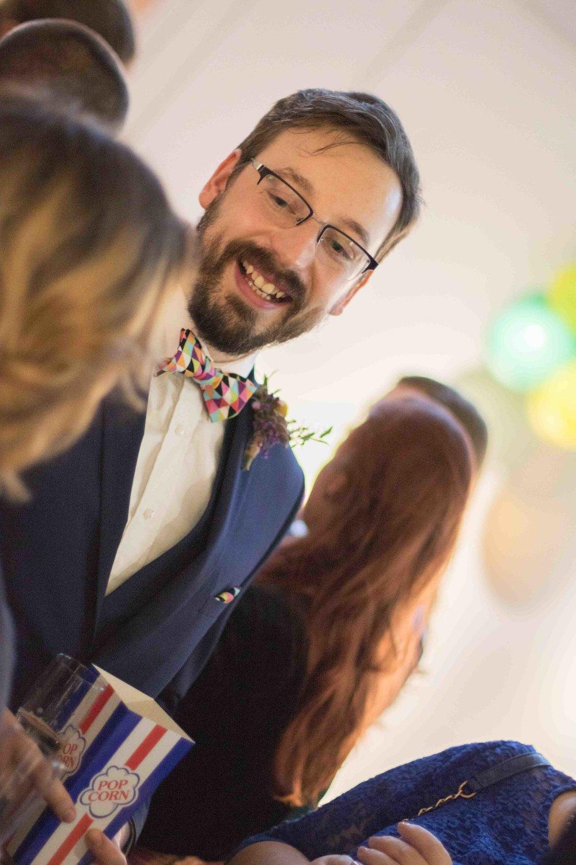 Adam & Faye - Wright Wedding Photography - Bristol Wedding Photographer -195.jpg