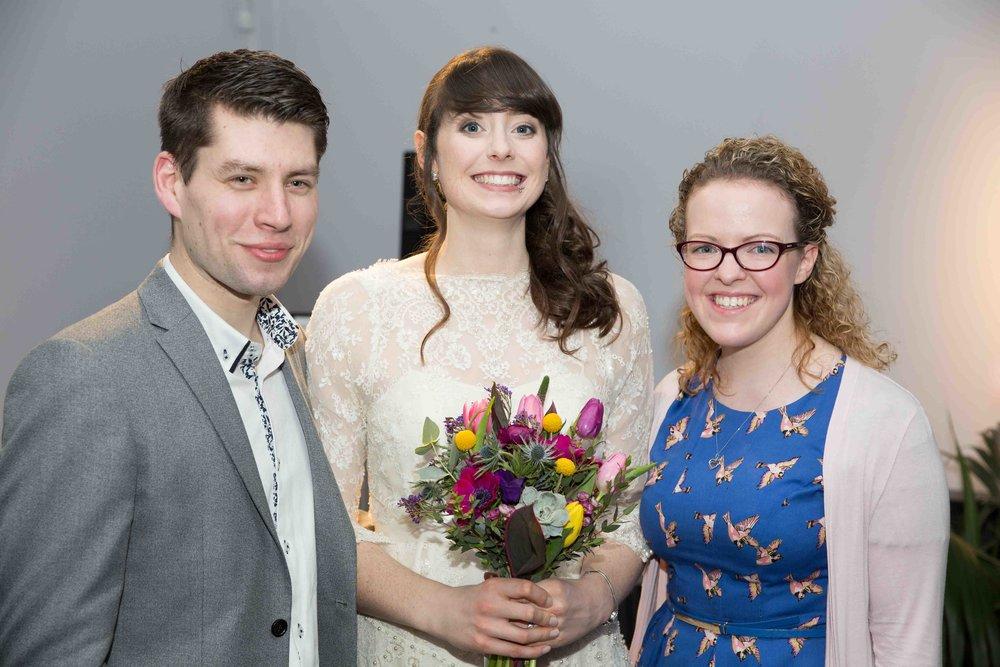 Adam & Faye - Wright Wedding Photography - Bristol Wedding Photographer -199.jpg