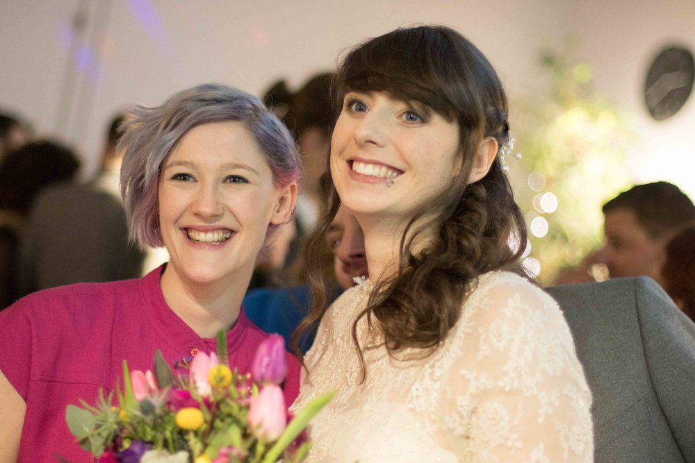 Adam & Faye - Wright Wedding Photography - Bristol Wedding Photographer -201.jpg