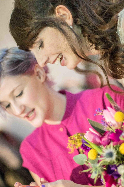 Adam & Faye - Wright Wedding Photography - Bristol Wedding Photographer -202.jpg