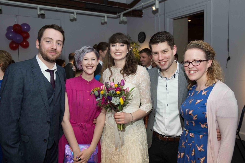 Adam & Faye - Wright Wedding Photography - Bristol Wedding Photographer -203.jpg