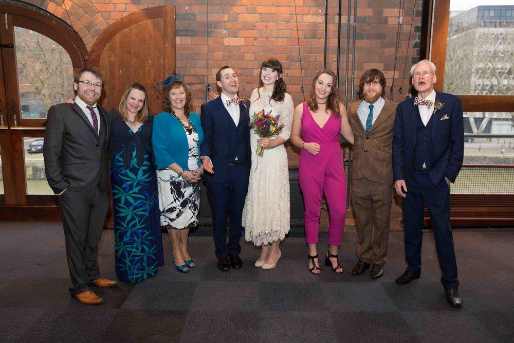 Adam & Faye - Wright Wedding Photography - Bristol Wedding Photographer -213.jpg