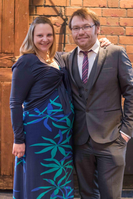 Adam & Faye - Wright Wedding Photography - Bristol Wedding Photographer -215.jpg