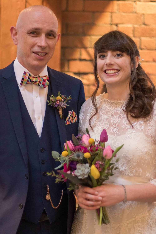 Adam & Faye - Wright Wedding Photography - Bristol Wedding Photographer -218.jpg