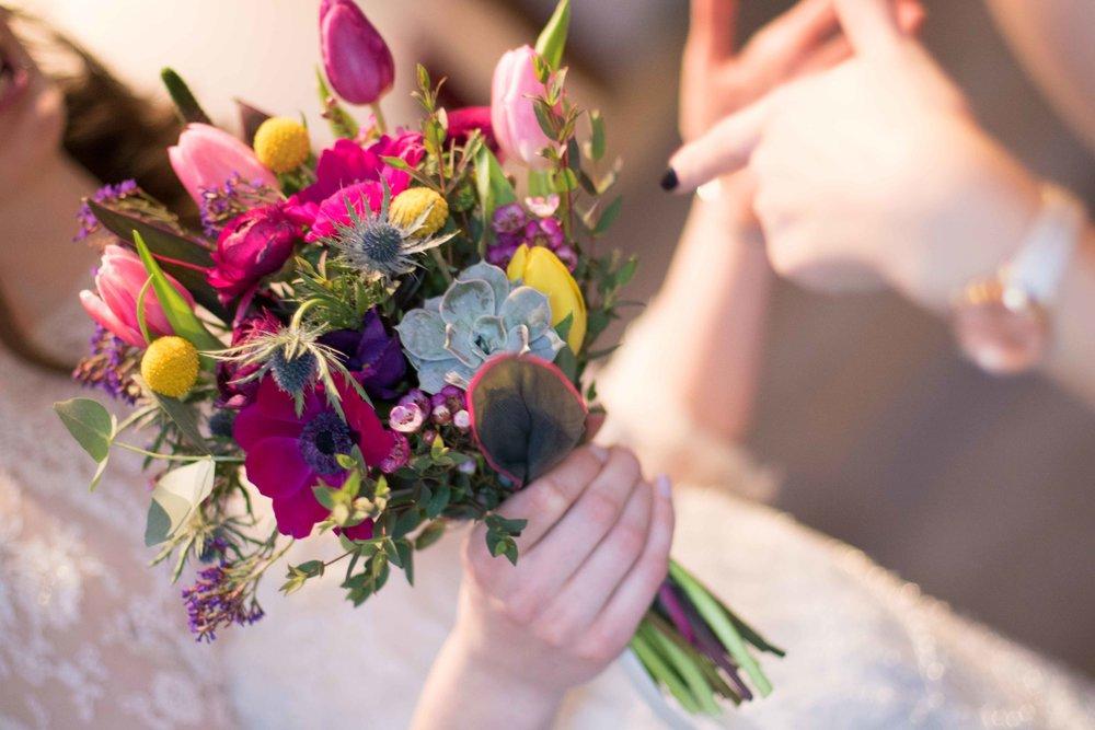 Adam & Faye - Wright Wedding Photography - Bristol Wedding Photographer -219.jpg