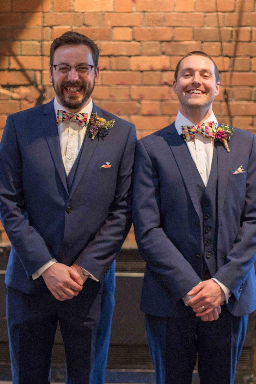 Adam & Faye - Wright Wedding Photography - Bristol Wedding Photographer -225.jpg