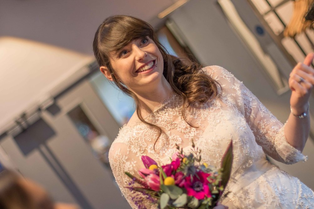 Adam & Faye - Wright Wedding Photography - Bristol Wedding Photographer -227.jpg