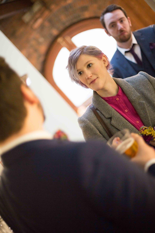 Adam & Faye - Wright Wedding Photography - Bristol Wedding Photographer -233.jpg