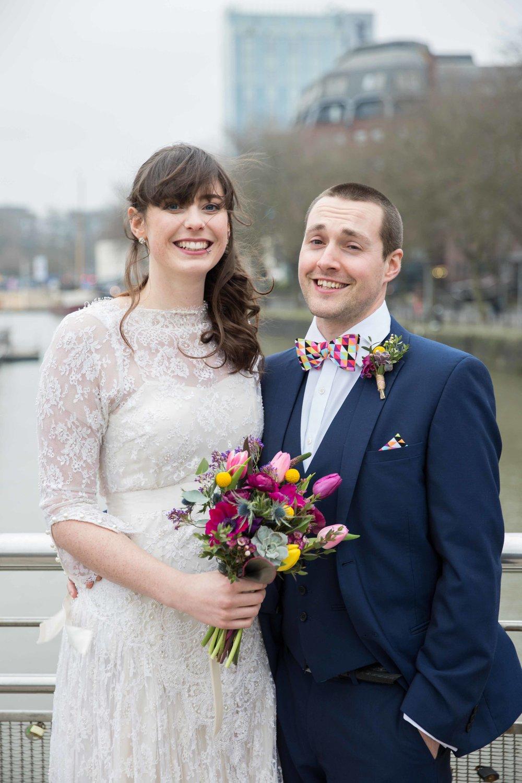 Adam & Faye - Wright Wedding Photography - Bristol Wedding Photographer -242.jpg