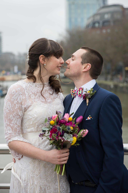 Adam & Faye - Wright Wedding Photography - Bristol Wedding Photographer -244.jpg