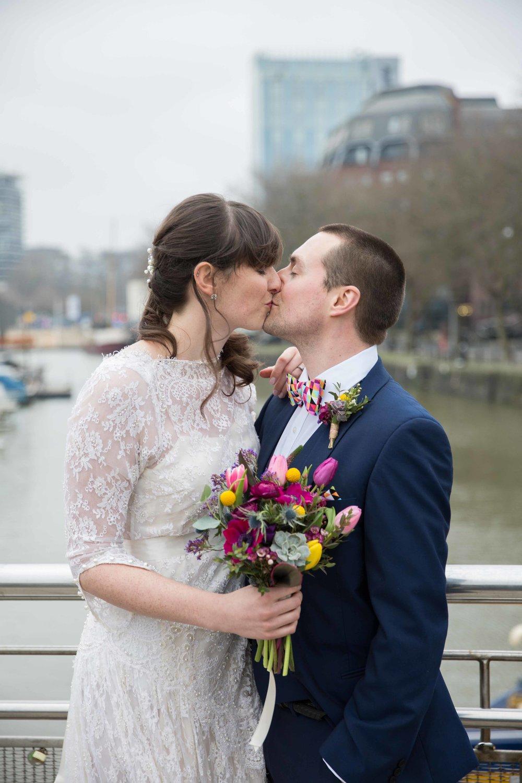 Adam & Faye - Wright Wedding Photography - Bristol Wedding Photographer -246.jpg