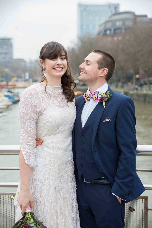 Adam & Faye - Wright Wedding Photography - Bristol Wedding Photographer -248.jpg