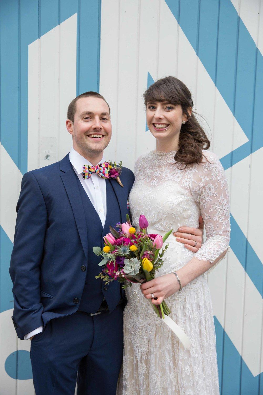 Adam & Faye - Wright Wedding Photography - Bristol Wedding Photographer -249.jpg